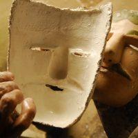 Ruta artesanal, Turismo responsable Nicaragua