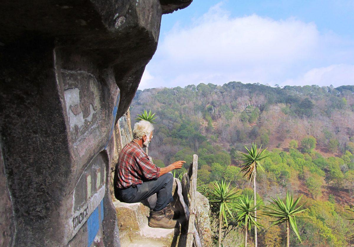 Escultores del Norte de Nicaragua, Turismo responsable Nicaragua