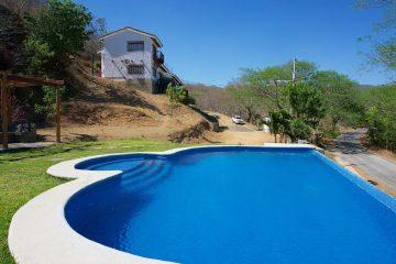 Casa Lovena