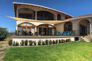 Casa Miradores