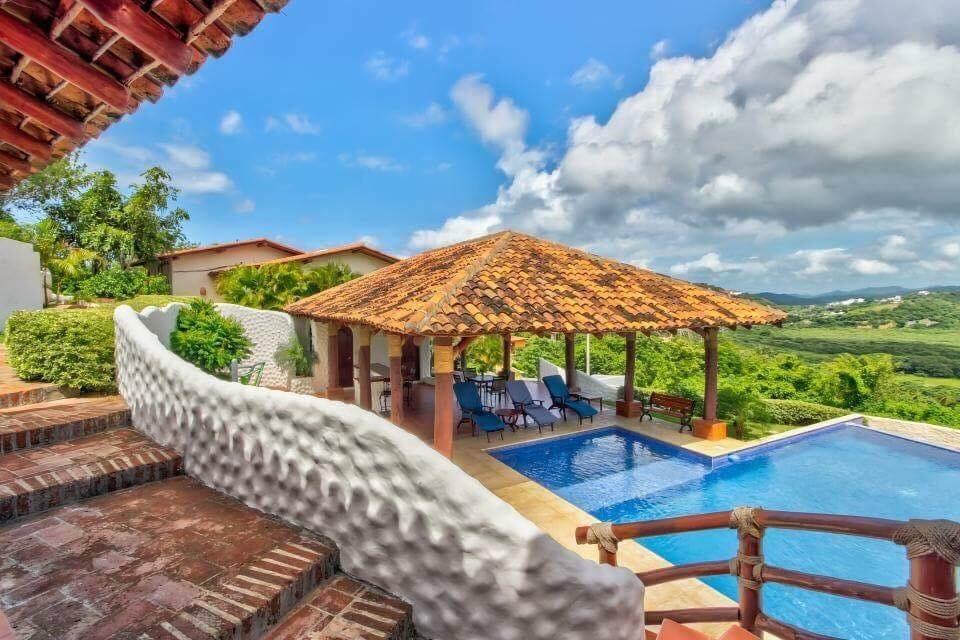 Villa Coral 2